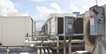 Rite-Air Mechanical: Commercial HVAC Repair, Maintenance & Installation