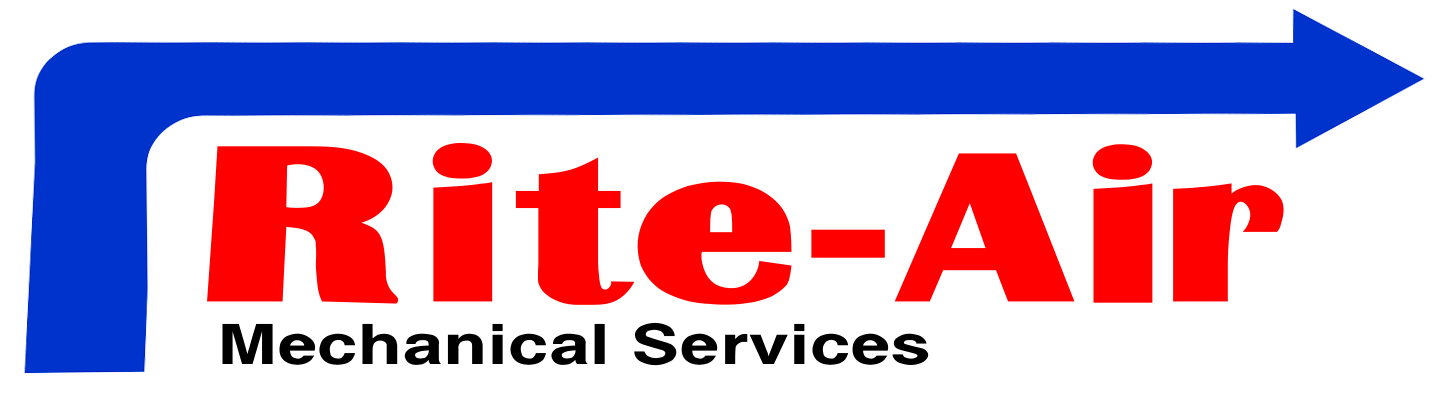 Rite-Air Mechanical Services